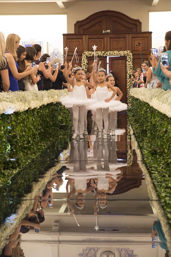 casamento-bailarina-giovanna-puoli-fotos-cissa-sannomiya-1