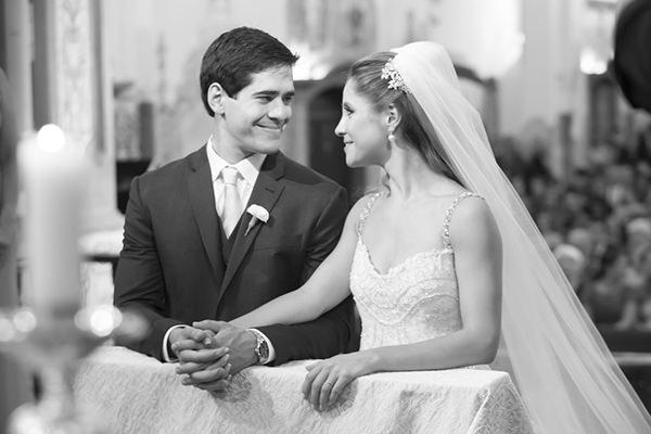 casamento-bailarina-giovanna-puoli-fotos-cissa-sannomiya-10