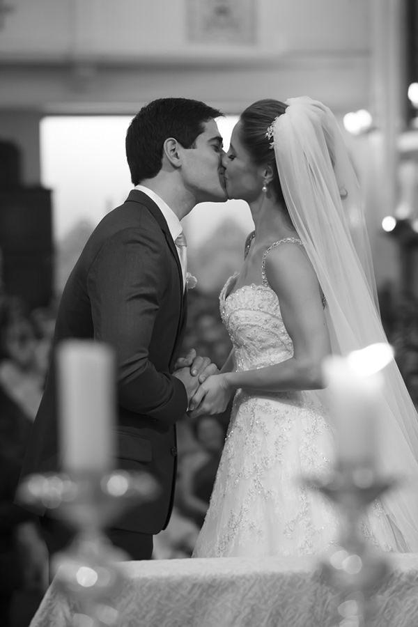 casamento-bailarina-giovanna-puoli-fotos-cissa-sannomiya-11