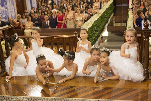 casamento-bailarina-giovanna-puoli-fotos-cissa-sannomiya-12