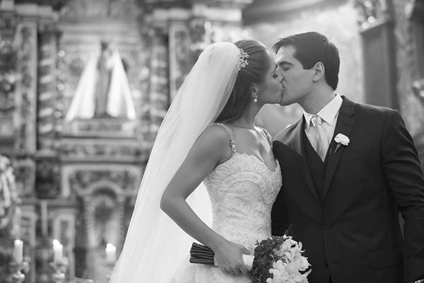casamento-bailarina-giovanna-puoli-fotos-cissa-sannomiya-13