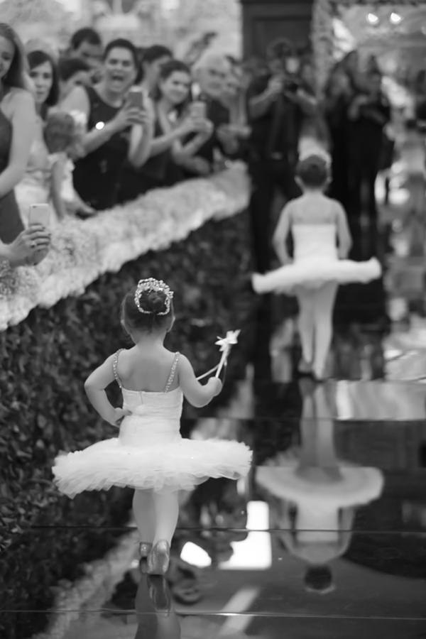 casamento-bailarina-giovanna-puoli-fotos-cissa-sannomiya-14