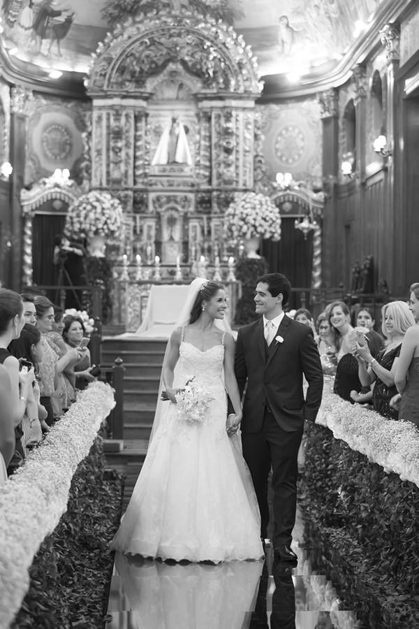 casamento-bailarina-giovanna-puoli-fotos-cissa-sannomiya-15