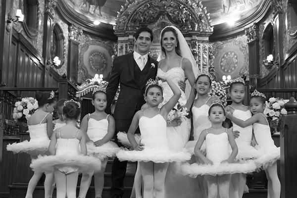 casamento-bailarina-giovanna-puoli-fotos-cissa-sannomiya-16