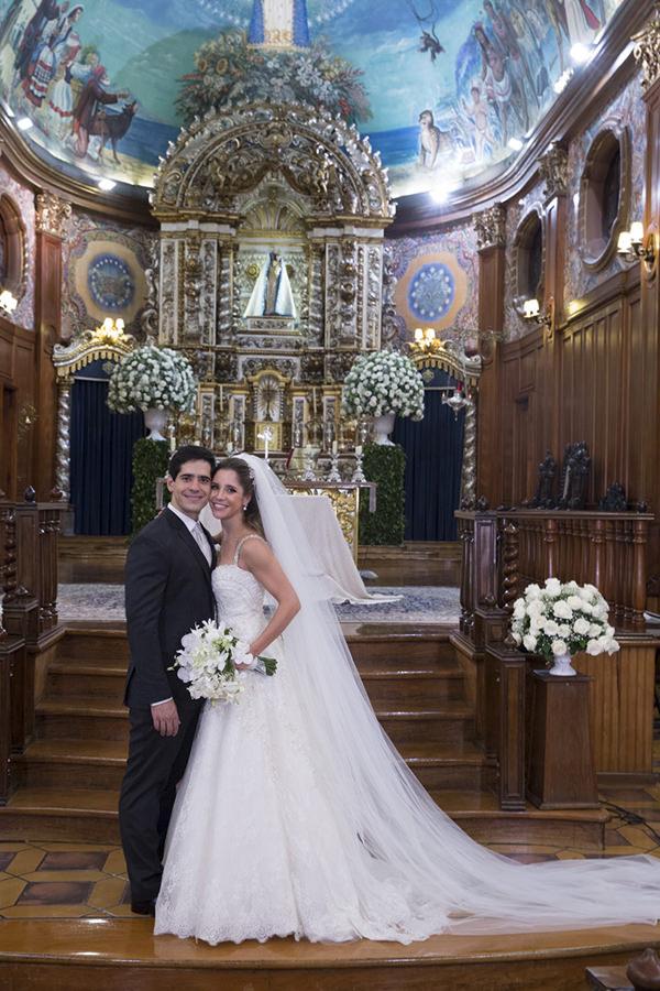 casamento-bailarina-giovanna-puoli-fotos-cissa-sannomiya-17