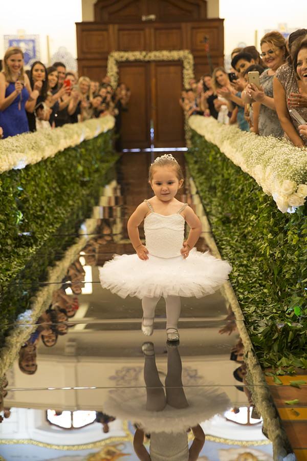casamento-bailarina-giovanna-puoli-fotos-cissa-sannomiya-2