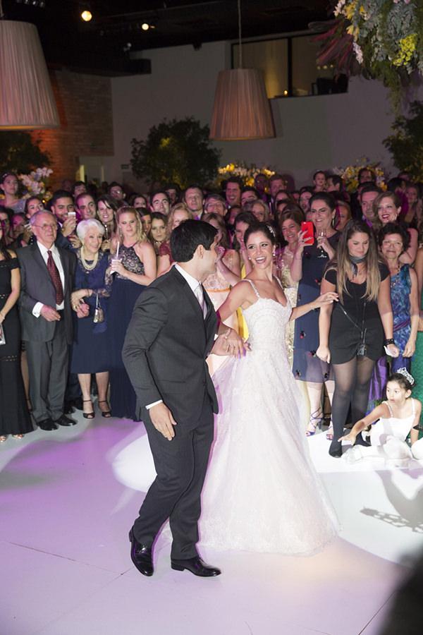 casamento-bailarina-giovanna-puoli-fotos-cissa-sannomiya-20