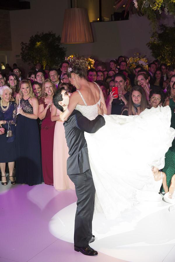 casamento-bailarina-giovanna-puoli-fotos-cissa-sannomiya-21