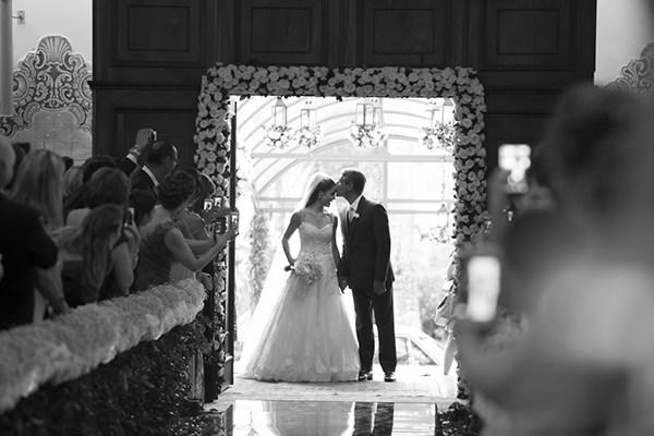 casamento-bailarina-giovanna-puoli-fotos-cissa-sannomiya-3