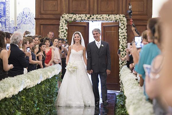 casamento-bailarina-giovanna-puoli-fotos-cissa-sannomiya-4
