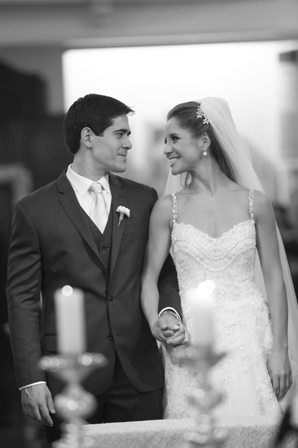 casamento-bailarina-giovanna-puoli-fotos-cissa-sannomiya-5