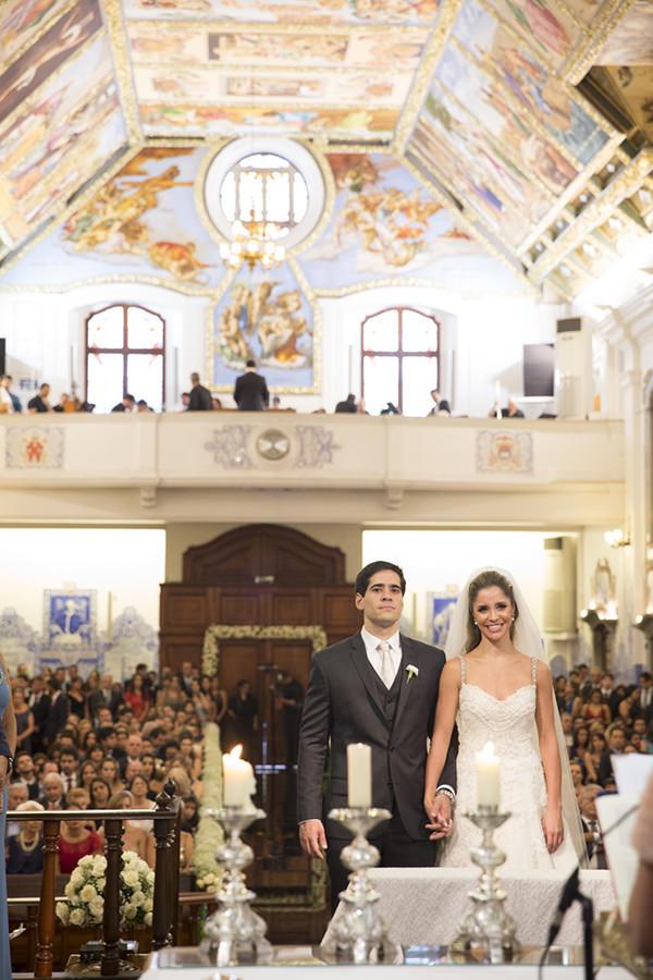 casamento-bailarina-giovanna-puoli-fotos-cissa-sannomiya-6
