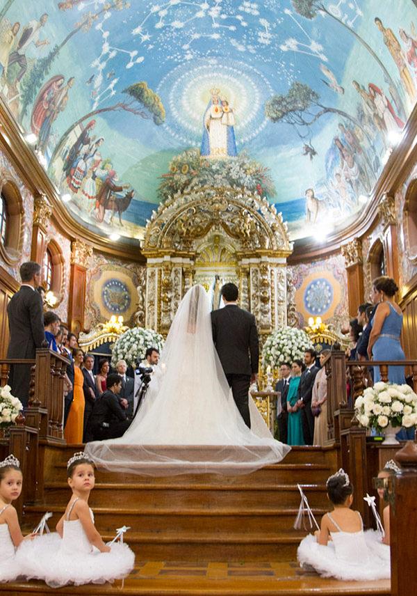 casamento-bailarina-giovanna-puoli-fotos-cissa-sannomiya-7