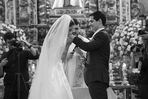 casamento-bailarina-giovanna-puoli-fotos-cissa-sannomiya-9