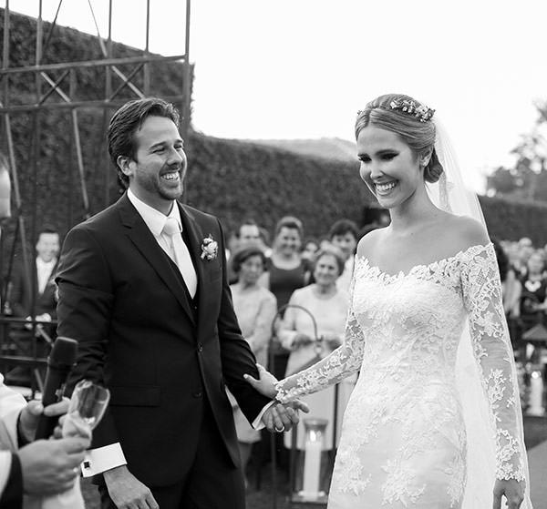 casamento-catanduva-vestido-noiva-wanda-borges-10
