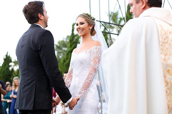 casamento-catanduva-vestido-noiva-wanda-borges-11