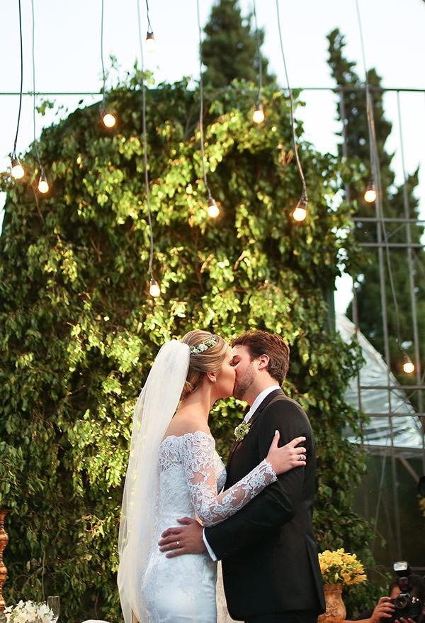 casamento-catanduva-vestido-noiva-wanda-borges-13