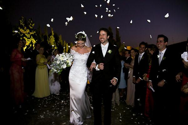 casamento-catanduva-vestido-noiva-wanda-borges-14