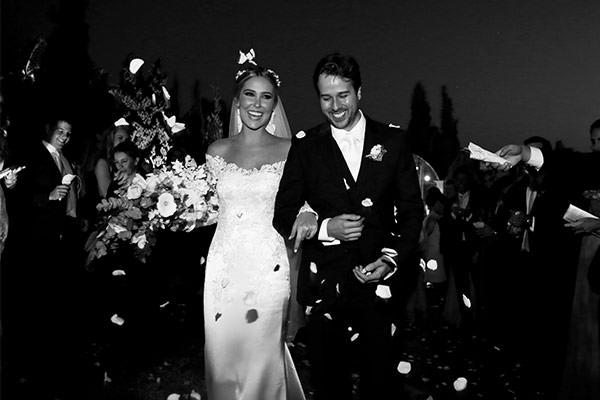 casamento-catanduva-vestido-noiva-wanda-borges-15