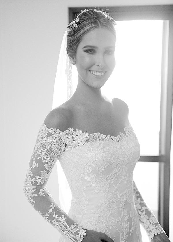 casamento-catanduva-vestido-noiva-wanda-borges-1