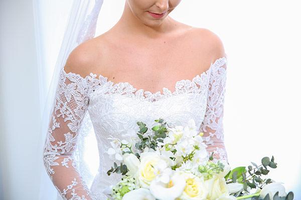 casamento-catanduva-vestido-noiva-wanda-borges-2