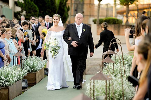 casamento-catanduva-vestido-noiva-wanda-borges-3