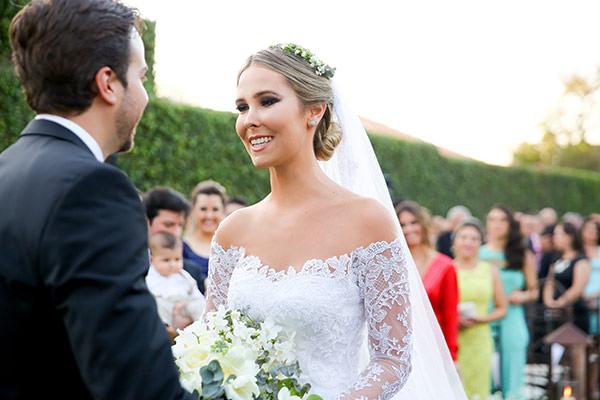casamento-catanduva-vestido-noiva-wanda-borges-4