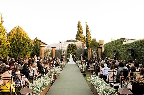 casamento-catanduva-vestido-noiva-wanda-borges-5