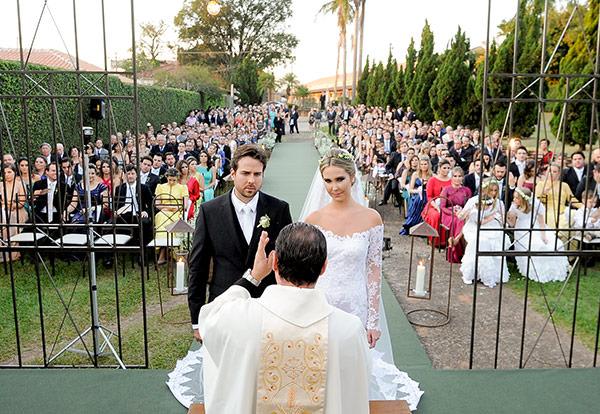 casamento-catanduva-vestido-noiva-wanda-borges-6