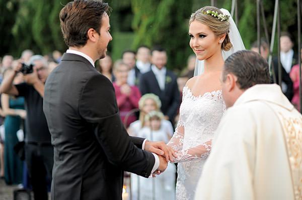 casamento-catanduva-vestido-noiva-wanda-borges-7