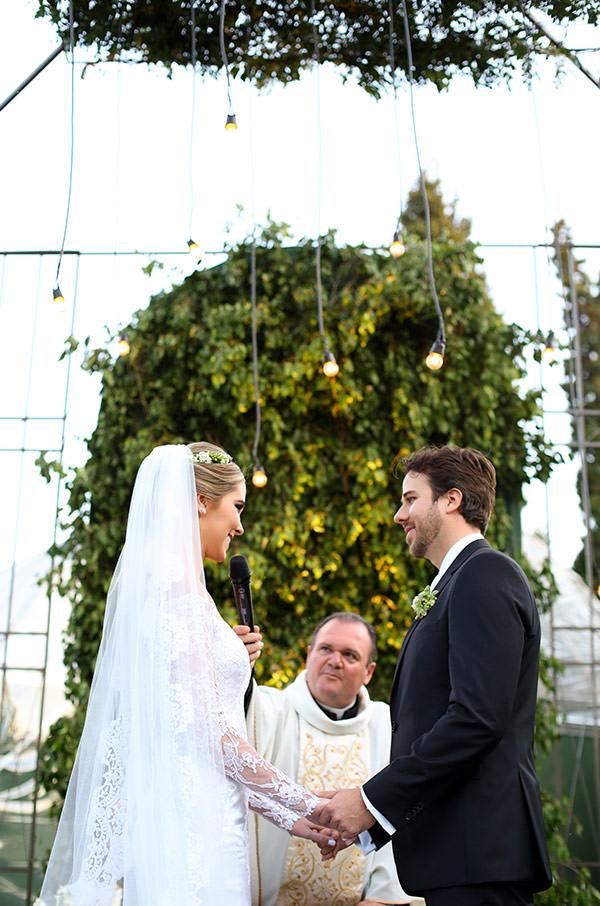 casamento-catanduva-vestido-noiva-wanda-borges-8