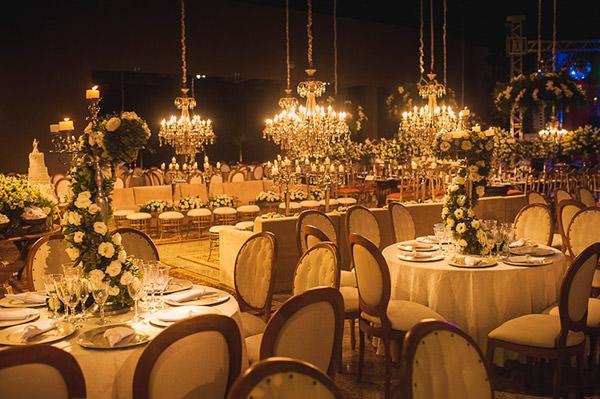 casamento-classico-belo-horizonte-vestido-de-espaco-domus-01