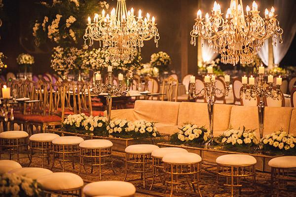 casamento-classico-belo-horizonte-vestido-de-espaco-domus-04