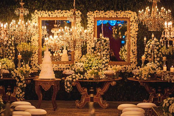 casamento-classico-belo-horizonte-vestido-de-espaco-domus-05