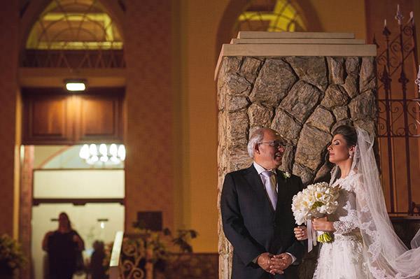 casamento-classico-belo-horizonte-vestido-de-noiva-danielle-benicio-01