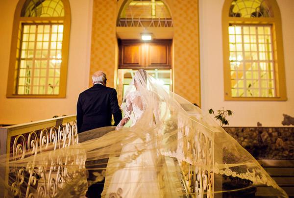 casamento-classico-belo-horizonte-vestido-de-noiva-danielle-benicio-02