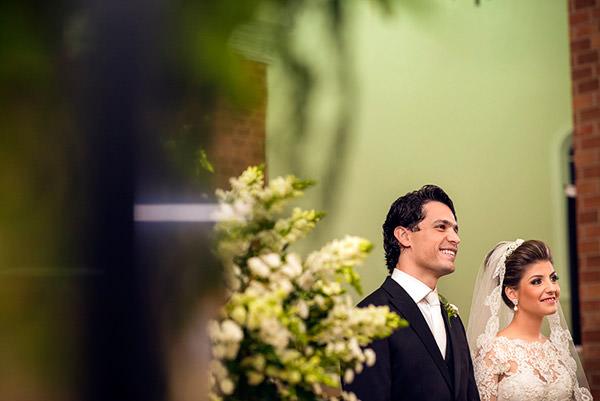 casamento-classico-belo-horizonte-vestido-de-noiva-danielle-benicio-03