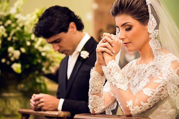 casamento-classico-belo-horizonte-vestido-de-noiva-danielle-benicio-04