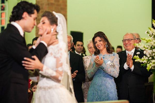 casamento-classico-belo-horizonte-vestido-de-noiva-danielle-benicio-05