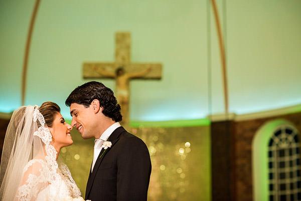 casamento-classico-belo-horizonte-vestido-de-noiva-danielle-benicio-06