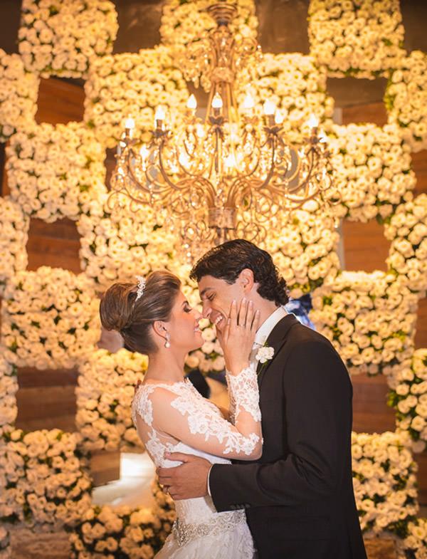 casamento-classico-belo-horizonte-vestido-de-noiva-danielle-benicio-08
