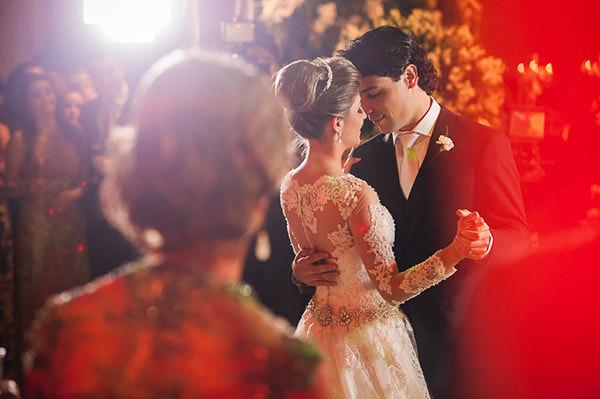 casamento-classico-belo-horizonte-vestido-de-noiva-danielle-benicio-09