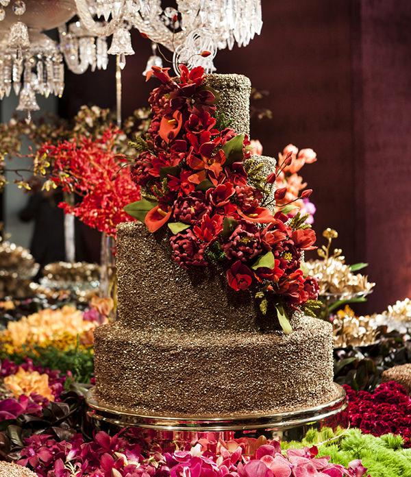 casamento-decoracao-contemporaneo-8076-vestido-noiva-wanda-borges-13