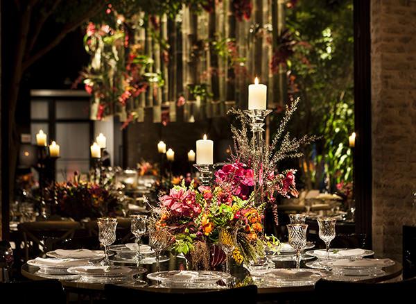 casamento-decoracao-contemporaneo-8076-vestido-noiva-wanda-borges-24