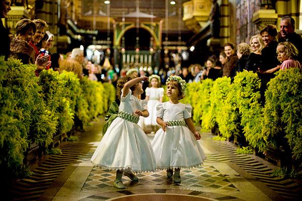 casamento-decoracao-contemporaneo-8076-vestido-noiva-wanda-borges-3