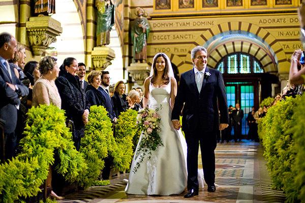 casamento-decoracao-contemporaneo-8076-vestido-noiva-wanda-borges-5-1