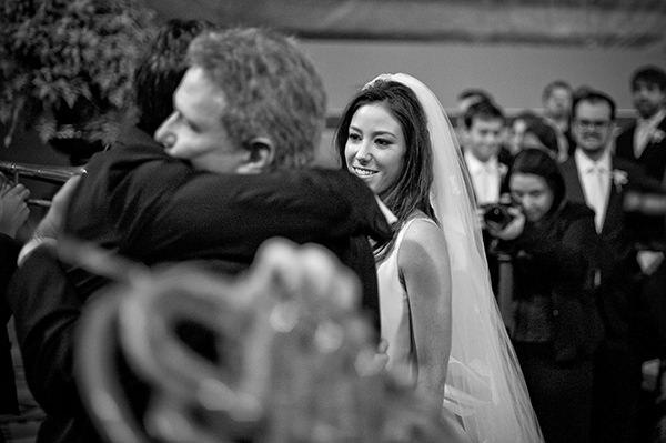 casamento-decoracao-contemporaneo-8076-vestido-noiva-wanda-borges-6-1