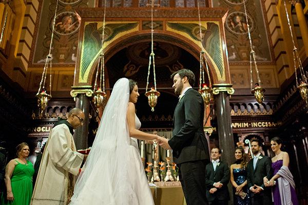 casamento-decoracao-contemporaneo-8076-vestido-noiva-wanda-borges-8