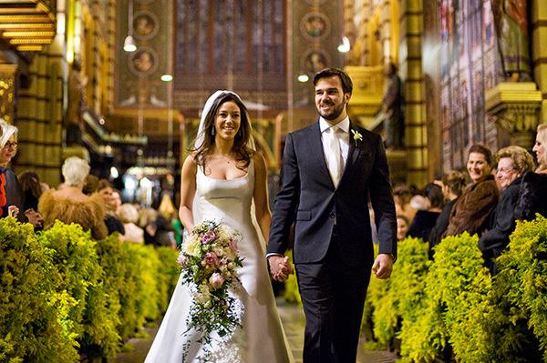 casamento-decoracao-contemporaneo-8076-vestido-noiva-wanda-borges-9-1