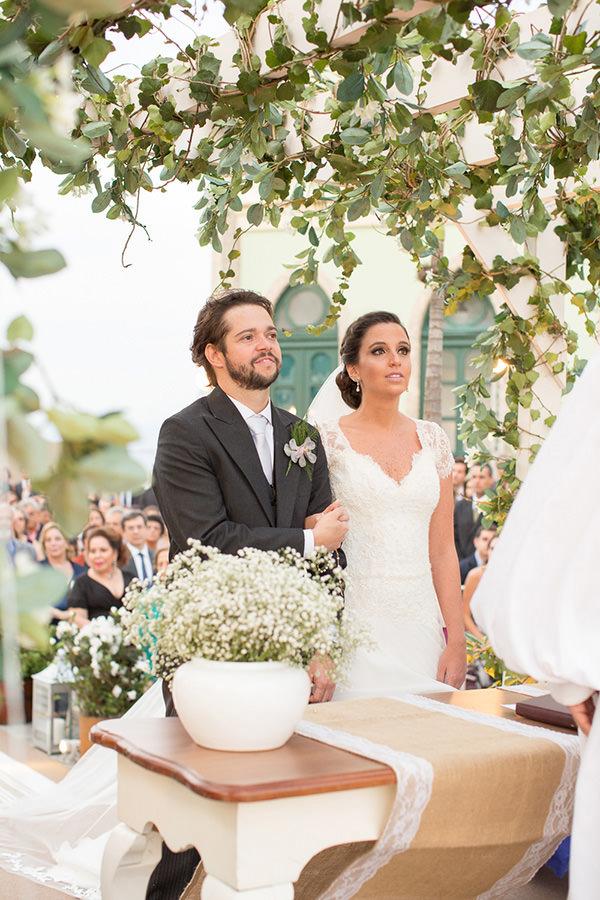 casamento-ilha-fiscal-rio-de-janeiro-decoracao-tissi-valente-03